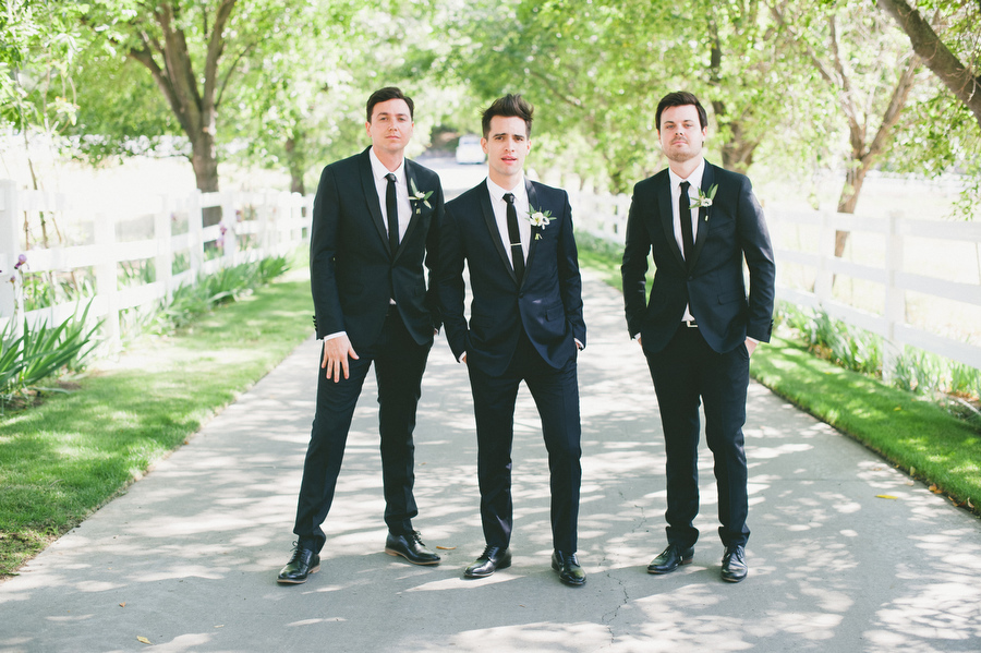 5 quick tips on how to be a great groomsman huffpost life