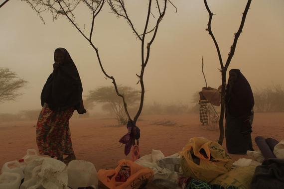 2014-09-18-somalia_drought_06.jpg