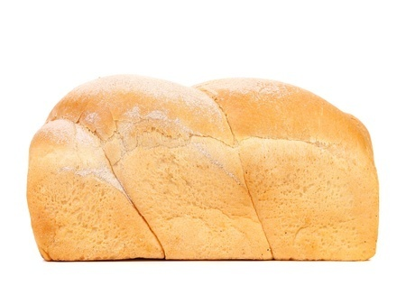 2014-09-18-whitebread.jpg