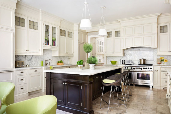 2014-09-18-whitekitchens11.jpg