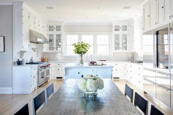 2014-09-18-whitekitchens3.jpg