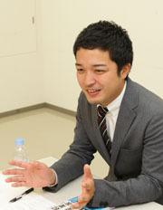 2014-09-19-03.jpg