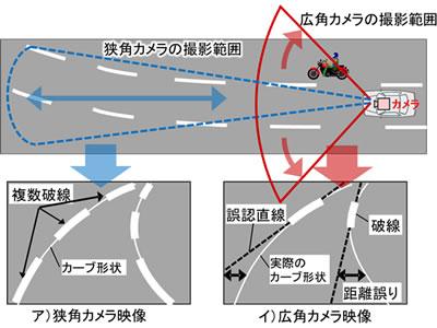 2014-09-19-2014070202_02fujitsu.jpg