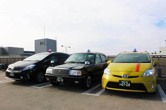 2014-09-19-20140919_kawanabe_taxi.jpg