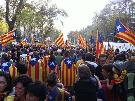 2014-09-19-640px2012_Catalan_independence_protest_75.JPG