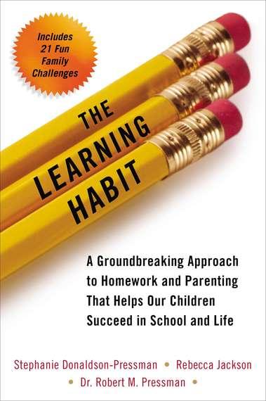 2014-09-19-9780399167119_large_The_Learning_Habit.jpg