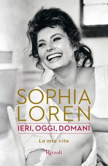2014-09-19-Loren_cover300Dpi.jpg