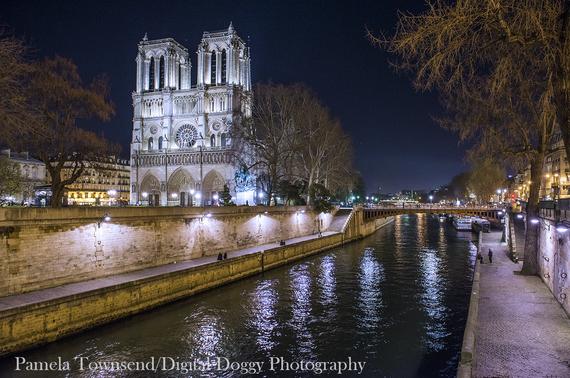 2014-09-19-ParisNotreDameNight1.jpg