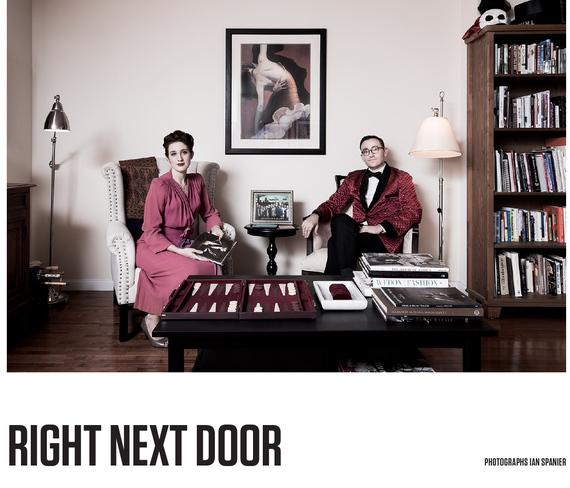 2014-09-19-SP.Neighbor_Cover.pdf1.jpg