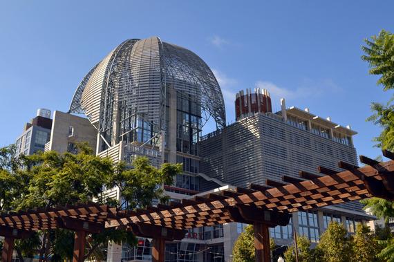 2014-09-19-San_Diego_Central_Library.jpg