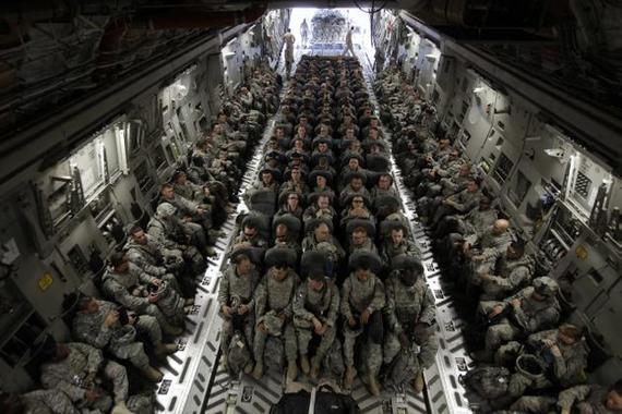 2014-09-19-U.S.Troops.jpg
