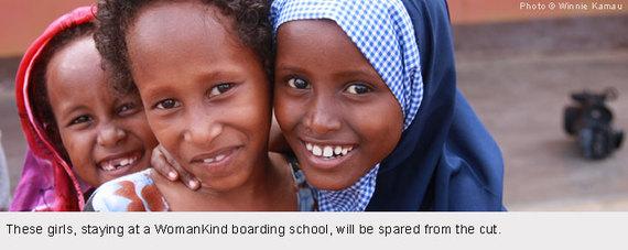2014-09-19-kenya_girlsFGM.jpg