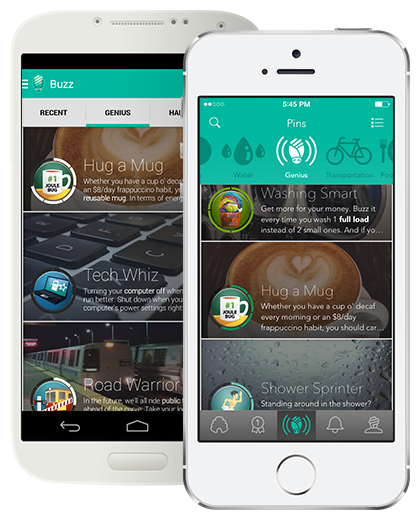 5 Apps to Help You Live a More Sustainable Life   HuffPost