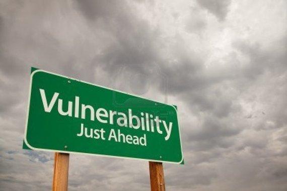 2014-09-19-vulnerable1.jpg