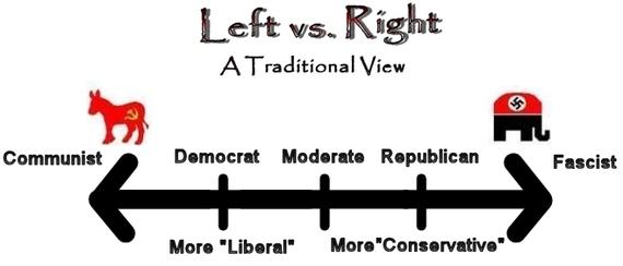 2014-09-20-LeftToRight.jpg