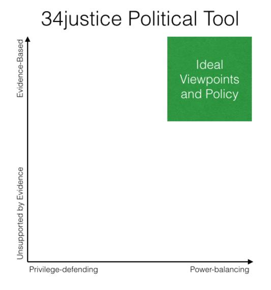 2014-09-20-PoliticalTool.003.jpg
