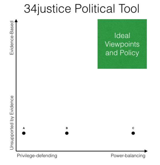 2014-09-20-PoliticalTool.004.jpg