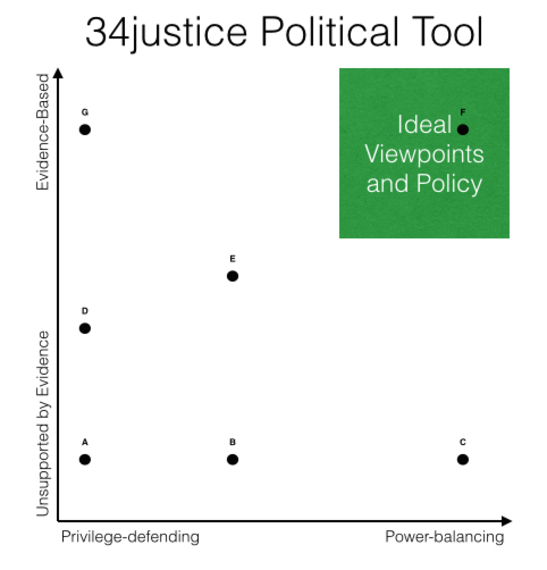 2014-09-20-PoliticalTool.005.jpg