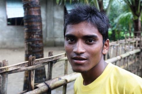 2014-09-20-Rohingya1.jpeg