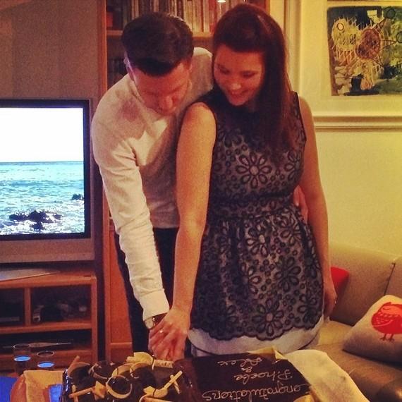 2014-09-20-cake.jpg