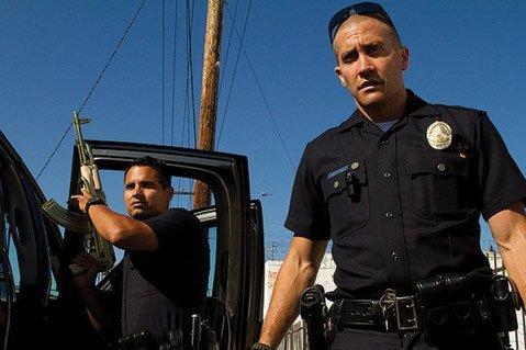 2014-09-20-cops.jpg