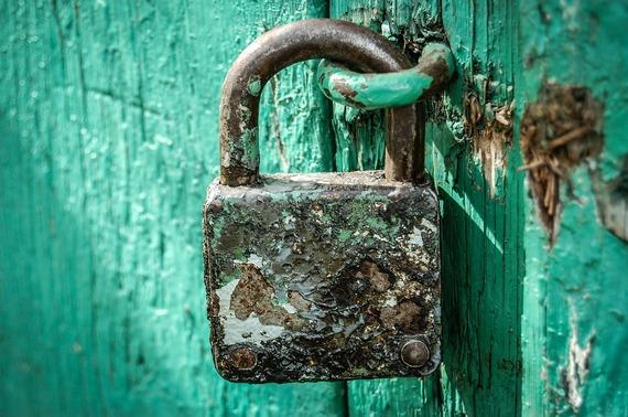 2014-09-20-lock.jpg