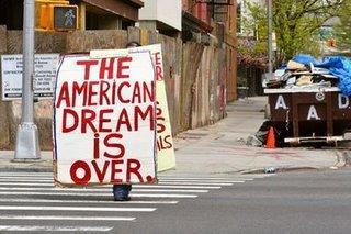 2014-09-20-polls_americandream_2624_263709_answer_2_xlarge.jpg