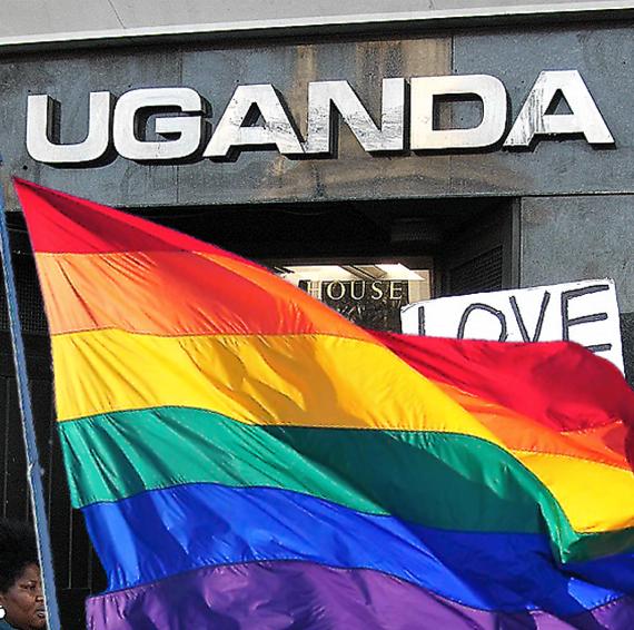 2014-09-20-uganda3.jpg