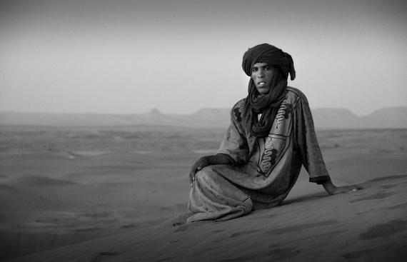 2014-09-21-AlexRos.3.BedouinInHisElement.Morocco.750px.jpg