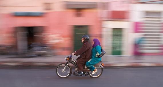 2014-09-21-AlexRos.4.MarrakechCommute.Morocco.750px.jpg