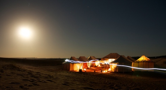 2014-09-21-AlexRos.5.LightPaintingAtCamp.Morocco.750px.jpg