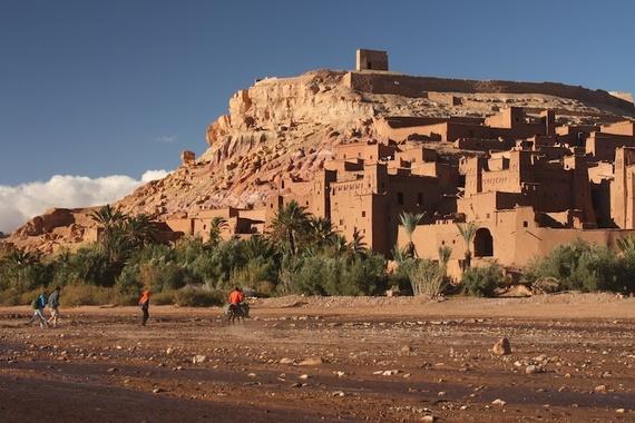 2014-09-21-AlexRos.6.AitBenHaddou.Morocco.750px.jpg