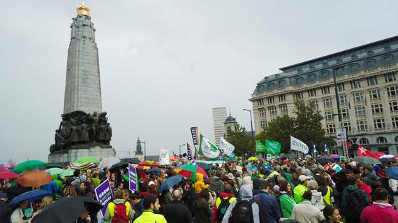 2014-09-21-Brussels11a.jpg
