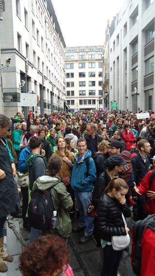 2014-09-21-Brussels12.jpg