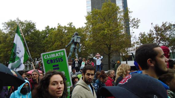 2014-09-21-Brussels4aDemonstration.jpg