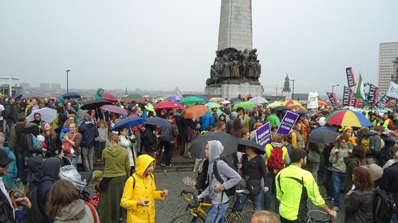 2014-09-21-Brussels9a.jpg