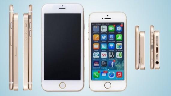 2014-09-21-iPhone6mockupvsiPhone5.jpg