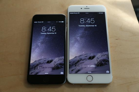 2014-09-21-iphone66plus1.jpg