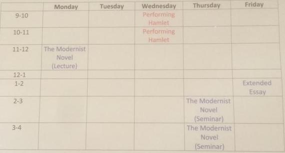 2014-09-21-timetable.jpg