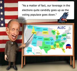 2014-09-21-votesuppressionLeosblog.jpg