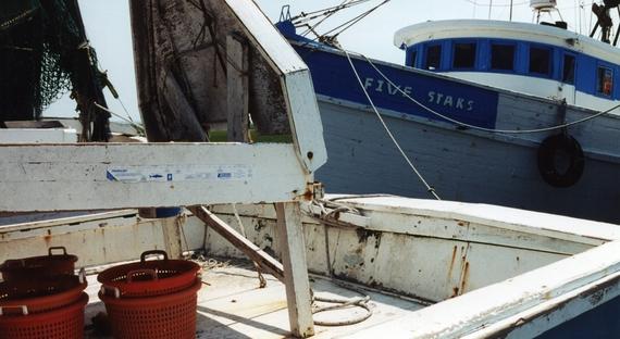 2014-09-22-Beaufortfishingboat.JPG