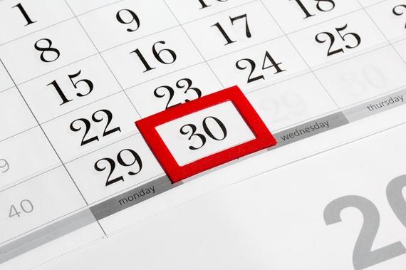 2014-09-22-Calendar30.JPG