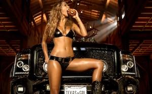 2014-09-22-CarlsJr_TexasBBThickburgerTV.jpg