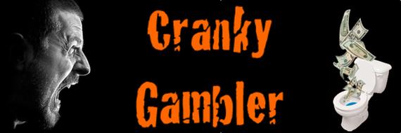 2014-09-22-CrankyGamblerheader.jpg
