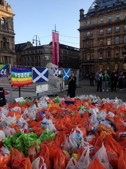 2014-09-22-FooddonationGlasgow.jpg