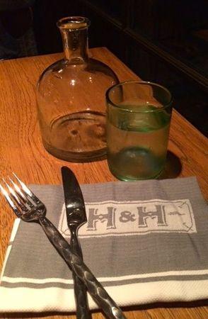 2014-09-22-HHdishware.jpg