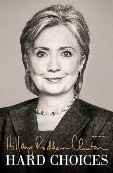 2014-09-22-HT_hillary_clinton_hard_choices_jtm_140418_2x3_608.jpg