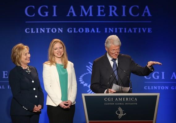 2014-09-22-HillaryClinton.jpg