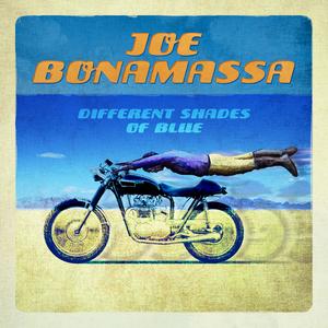 2014-09-22-JoeBonomassaSept23rd.jpg