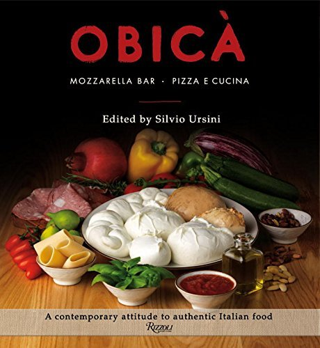 2014-09-22-OBicacookbook.jpg